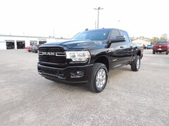 2020 Ram 2500 Big Horn Truck Crew Cab for sale in Frankfort, KY
