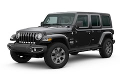 DYNAMIC_PREF_LABEL_INVENTORY_LISTING_DEFAULT_AUTO_NEW_INVENTORY_LISTING1_ALTATTRIBUTEBEFORE 2020 Jeep Wrangler UNLIMITED SAHARA 4X4 Sport Utility F11219 DYNAMIC_PREF_LABEL_INVENTORY_LISTING_DEFAULT_AUTO_NEW_INVENTORY_LISTING1_ALTATTRIBUTEAFTER