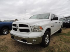 2017 Ram 1500 SLT Truck Crew Cab for sale in Frankfort, KY