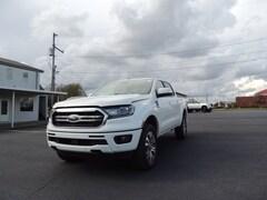 2020 Ford Ranger Truck SuperCrew for sale in Frankfort, KY