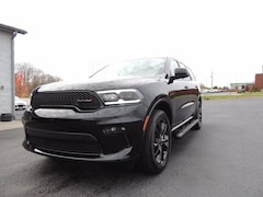 2021 Dodge Durango SXT PLUS AWD Sport Utility for sale in Frankfort, KY