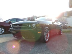 2019 Dodge Challenger SXT Coupe for sale in Frankfort, KY