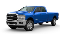 2020 Ram 3500 BIG HORN CREW CAB 4X4 8' BOX Crew Cab for sale in Frankfort, KY