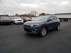 DYNAMIC_PREF_LABEL_INVENTORY_LISTING_DEFAULT_AUTO_NEW_INVENTORY_LISTING1_ALTATTRIBUTEBEFORE 2020 Jeep Cherokee LATITUDE PLUS 4X4 Sport Utility F11038 DYNAMIC_PREF_LABEL_INVENTORY_LISTING_DEFAULT_AUTO_NEW_INVENTORY_LISTING1_ALTATTRIBUTEAFTER