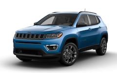 DYNAMIC_PREF_LABEL_INVENTORY_LISTING_DEFAULT_AUTO_NEW_INVENTORY_LISTING1_ALTATTRIBUTEBEFORE 2021 Jeep Compass 80TH ANNIVERSARY 4X4 Sport Utility F11291 DYNAMIC_PREF_LABEL_INVENTORY_LISTING_DEFAULT_AUTO_NEW_INVENTORY_LISTING1_ALTATTRIBUTEAFTER