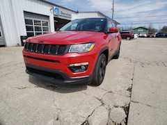 DYNAMIC_PREF_LABEL_INVENTORY_LISTING_DEFAULT_AUTO_NEW_INVENTORY_LISTING1_ALTATTRIBUTEBEFORE 2020 Jeep Compass ALTITUDE FWD Sport Utility F11025 DYNAMIC_PREF_LABEL_INVENTORY_LISTING_DEFAULT_AUTO_NEW_INVENTORY_LISTING1_ALTATTRIBUTEAFTER