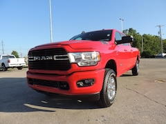 2020 Ram 2500 BIG HORN CREW CAB 4X4 8' BOX Crew Cab for sale in Frankfort, KY