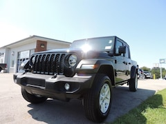 2020 Jeep Gladiator SPORT S 4X4 Crew Cab for sale in Frankfort, KY