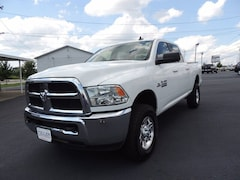 2018 Ram 2500 SLT Truck Crew Cab for sale in Frankfort, KY