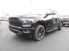 DYNAMIC_PREF_LABEL_INVENTORY_LISTING_DEFAULT_AUTO_NEW_INVENTORY_LISTING1_ALTATTRIBUTEBEFORE 2020 Ram 1500 BIG HORN CREW CAB 4X4 5'7 BOX Crew Cab F11000 DYNAMIC_PREF_LABEL_INVENTORY_LISTING_DEFAULT_AUTO_NEW_INVENTORY_LISTING1_ALTATTRIBUTEAFTER