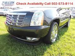 Bob Allen Danville Ky >> Used Vehicles For Sale Danville, KY | Bob Allen Motormall