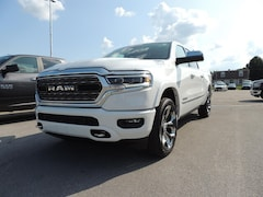 2019 Ram All-New 1500 LIMITED CREW CAB 4X4 5'7 BOX Crew Cab for sale in Frankfort, KY
