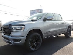 DYNAMIC_PREF_LABEL_INVENTORY_LISTING_DEFAULT_AUTO_NEW_INVENTORY_LISTING1_ALTATTRIBUTEBEFORE 2020 Ram 1500 BIG HORN CREW CAB 4X4 5'7 BOX Crew Cab F10978 DYNAMIC_PREF_LABEL_INVENTORY_LISTING_DEFAULT_AUTO_NEW_INVENTORY_LISTING1_ALTATTRIBUTEAFTER