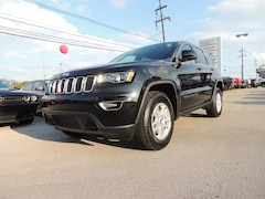 2019 Jeep Grand Cherokee LAREDO 4X4 Sport Utility for sale in Frankfort, KY