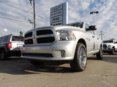2018 Ram 1500 EXPRESS CREW CAB 4X4 5'7 BOX Crew Cab for sale in Frankfort, KY