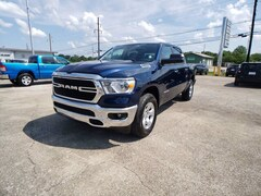 2020 Ram 1500 BIG HORN CREW CAB 4X4 5'7 BOX Crew Cab for sale in Frankfort, KY
