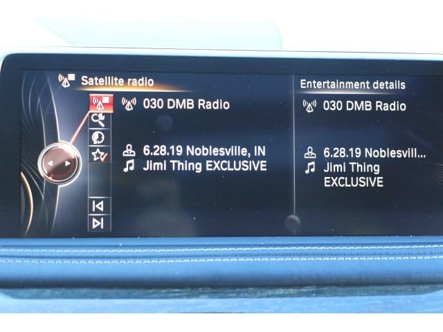 Used 2015 BMW X5 For Sale in Overland Park, KS Near Lenexa