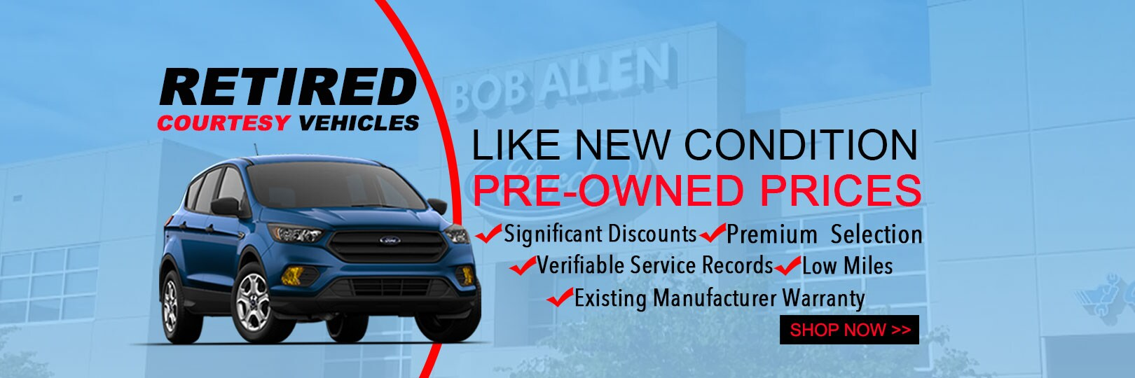 Kansas City Ford Dealers >> New Ford Used Car Dealership In Overland Park Ks Bob