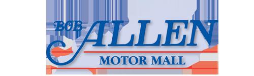 Bob Allen Motormall