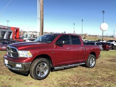 2012 Ram 1500 SLT Truck for sale in Frankfort, KY