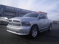 2013 Ram 1500 Sport Truck for sale in Frankfort, KY