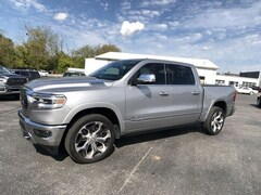 2019 Ram 1500 Limited Truck for sale in Frankfort, KY