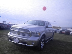 2014 Ram 1500 Laramie Truck for sale in Frankfort, KY