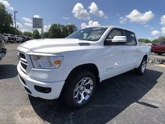 2020 Ram 1500 Big Horn Truck for sale in Frankfort, KY