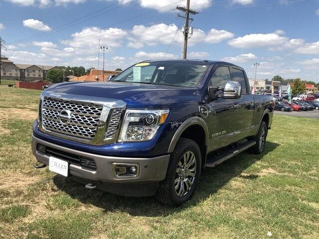Nissan Dealership Lexington Ky >> Used Car Truck Suvs For Sale Bob Allen Nissan