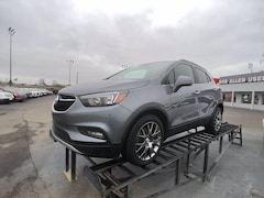 2020 Buick Encore Sport Touring SUV for sale in Frankfort, KY