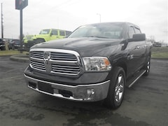 2014 Ram 1500 SLT Truck for sale in Frankfort, KY