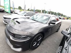 2019 Dodge Charger GT Sedan for sale in Frankfort, KY