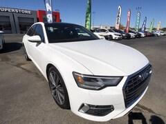 2019 Audi A6 45 Premium Sedan for sale in Frankfort, KY