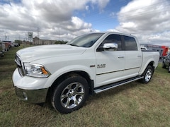 2017 Ram 1500 Laramie Truck for sale in Frankfort, KY