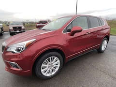 2017 Buick Envision Preferred SUV for sale in Frankfort, KY