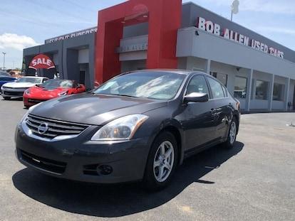 2012 Nissan Altima For Sale >> Used 2012 Nissan Altima For Sale Danville Ky Vin 1n4al2ap0cn541677