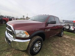 2018 Ram 2500 Tradesman Truck for sale in Frankfort, KY