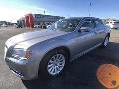 2014 Chrysler 300 Base Sedan for sale in Frankfort, KY