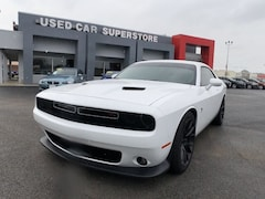 2018 Dodge Challenger R/T 392 Coupe for sale in Frankfort, KY