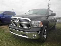 2015 Ram 1500 SLT Truck for sale in Frankfort, KY