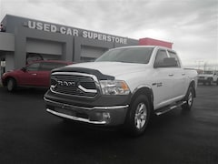 2015 Ram 1500 Tradesman/Express Truck for sale in Frankfort, KY