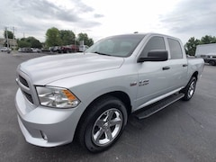 2018 Ram 1500 ST Truck for sale in Frankfort, KY