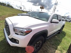 2020 Toyota Tacoma Truck for sale in Frankfort, KY