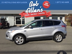 2013 Ford Escape SE/AWD SUV