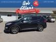2014 Hyundai Santa Fe Sport Premium AWD SUV