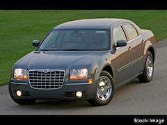 2005 Chrysler 300 Touring Touring  Sedan