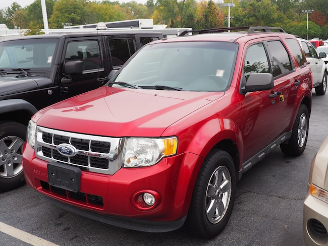 sale waterloo new se on ford escape htm suv for