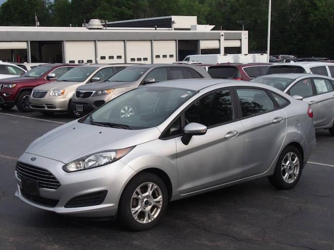 by cars fiesta first id cm com news utility ford mms drive titanium articles created