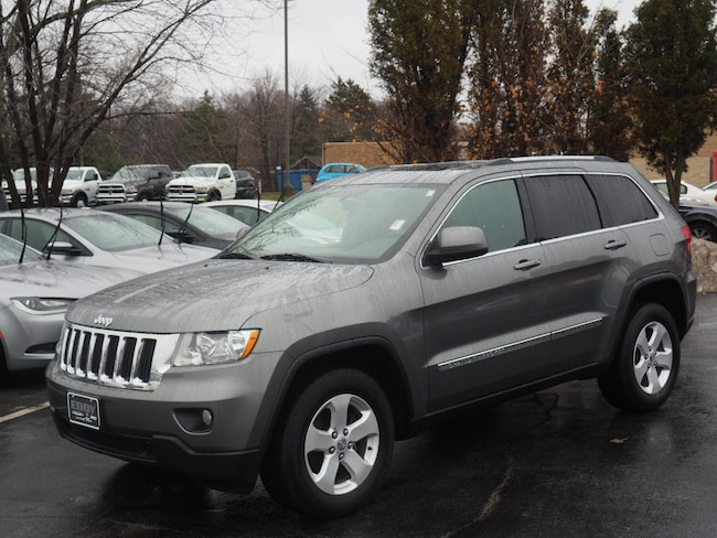 kia laredo in nc used gerry wood cherokee salisbury grand jeep