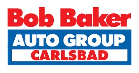 Bob Baker Auto Group